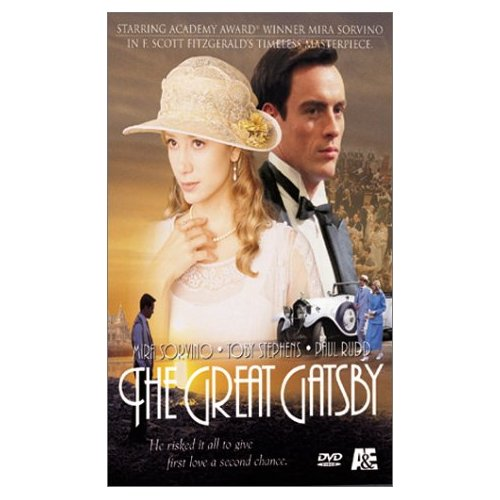 new essays on the great gatsby by matthew j bruccoli The hardcover of the new essays on the great gatsby by matthew j bruccoli at barnes & noble free shipping on $25 or more.