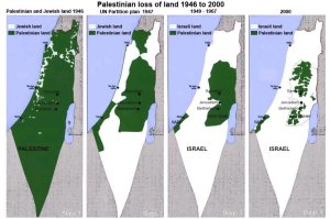 map-story-of-palestinian-nationhood(washingtonsblog.com)