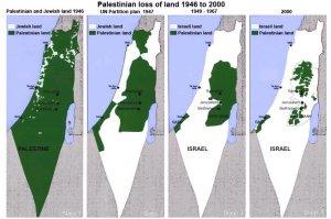 map-story-of-palestinian-nationhood(washingtonsblog.com)